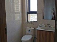 出租黄山元一大观1室1厅1卫40平米800元/月住宅