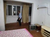 出租黄山时代广场小区5室2厅1卫45平米500元/月住宅