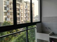 枫林丽景三期 多层 中间楼层