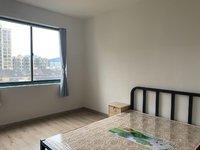 出租世贸绿洲2室2厅1卫108平米2000元/月住宅