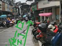 出租商贸城80平米10000元/月商铺