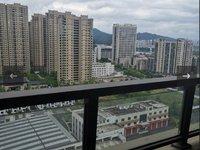 出售绿地滨江一号2室2厅1卫89平米105万住宅