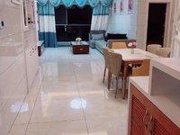 出租景徽国际3室2厅2卫146平米2500元/月住宅