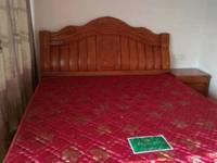 出租天一国际2室2厅2卫100平米1500元/月住宅