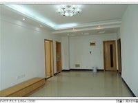 出租百川财富广场95平米适合公司,办公室,工作室