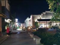 出租黎阳in巷41平米面议商铺
