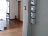 市中心家电齐全带空调经济实惠超大单间 免费用1000兆光纤