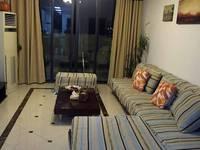 一中学区房碟尚雅居,出租2室2厅1卫90平米1500元/月住宅