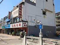 出租新一中旁兴城商业街2室2厅1卫85平米1100元/月住宅