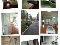 出租梅林国际2室2厅1卫93平米1150元/月住宅