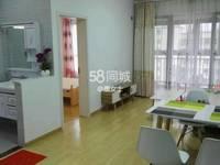 出租仙人洞新苑2室2厅1卫65平米1800元/月住宅