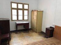 出租荷花池小区3室1厅1卫68平米面议住宅