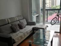出租梅林国际2室1厅1卫85平米面议住宅