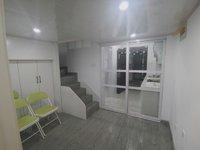出租书香雅苑2室1厅1卫50平米1200元/月住宅