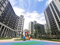多弗玖号公馆,碧桂园对面品质小区,电梯钻石楼层,毛坯任意装修