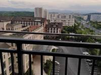 朝南公寓阳光好,民用水电价格低