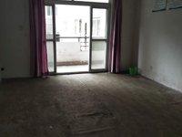 出租锦绣横江3室2厅2卫128平米1100元/月住宅