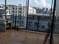 出租梅林国际2室1厅1卫80平米面议住宅