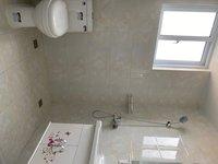 出租梅林国际3室1厅1卫109平米1500元/月住宅