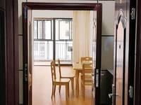 出租仙人洞新苑3室2厅1卫95平米2400元/月住宅
