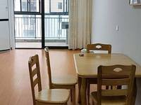 出租仙人洞新苑3室2厅1卫95平米2300元/月住宅