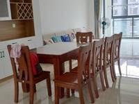 出租嘉源幸福里4室2厅2卫130.07平米2000元/月住宅