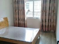 出租新安百大附近苑2室1厅1卫80平米1300元/月住宅