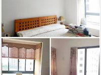 出租梅林国际3室2厅1卫113.5平米1500元/月住宅