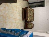 出租公安局宿舍2室2厅1卫78平米1300元/月住宅