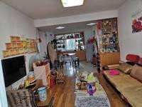 出售天都小区3室2厅1卫112.86平米113万住宅