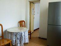 出租荷花池小区2室1厅1卫60平米750元/月住宅