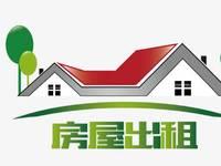 出租歙县财富广场55平米1800元/月商铺