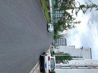 出租求真苑3室1厅1卫97平米2500元/月住宅