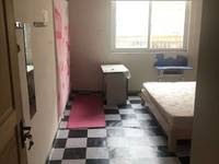 出租洽阳山小区2室1厅1卫90平米950元/月住宅