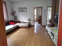 出租永佳香山翠谷2室2厅1卫76平米1000元/月住宅