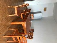 出租联佳爱这城3室2厅1卫94平米1300元/月住宅