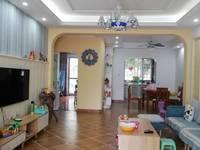 出租黄山碧桂园3室2厅1卫116平米2350元/月住宅