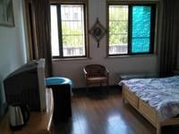 出租江南新城1室1厅1卫56平米850元/月住宅