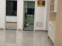 出租和谐家园2室2厅1卫93平米2000元/月住宅