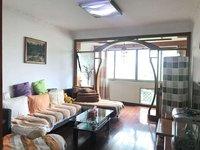 出租城市花园3室2厅1卫103平米2000元/月住宅
