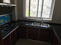 出租桑园小区2室2厅1卫90平米1250元/月住宅