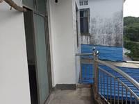 帅鑫工业园附近3室1厅1卫96平米550元/月住宅