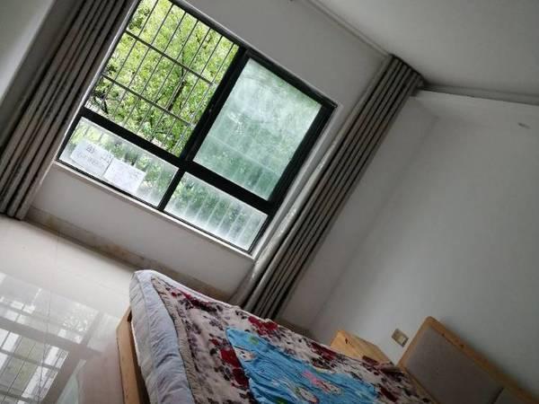 出租联佳爱这城3室2厅1卫109平米1500元/月住宅
