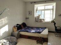 出租山语人家1室1厅1卫40平米800元/月住宅