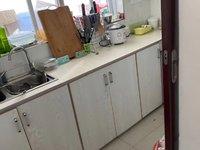 出租城东花园3室2厅1卫90平米1200元/月住宅