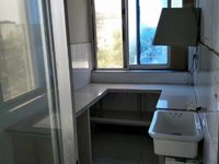 出租西镇小区2室1厅1卫75平米800元/月住宅