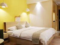 沙洲新村 栢景雅居附近 太平洋 黎阳水街 九小隔壁 单身公寓 价格便宜只要500