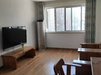 出租梅林国际2室2厅1卫90平米1350元/月住宅
