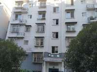 万贯家园西苑4幢2单元304室110平米住宅出租