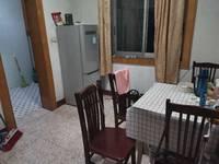 出租中铁四局宿舍2室1厅1卫60平米800元/月住宅